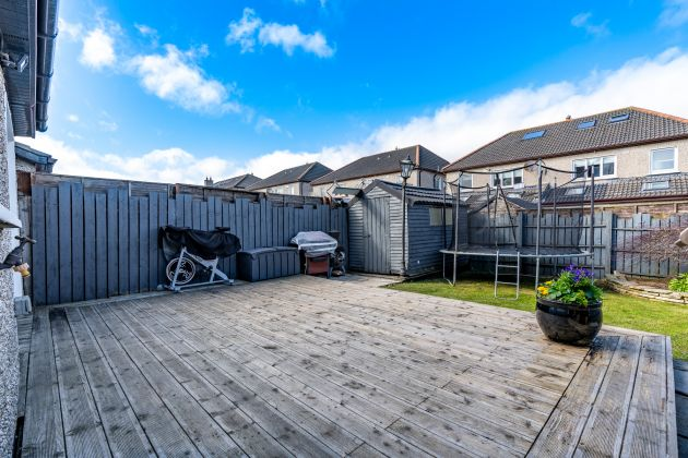 10 Ellensborough Lane, Kiltipper Road, Kiltipper, D24 KXK3