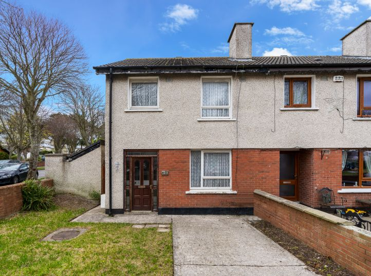 1 The Bawn Grove, Malahide, K36 PA97