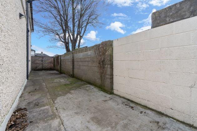 1 Holly Road, Donnycarney, Dublin 9