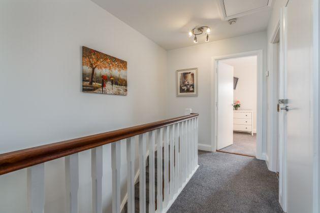 53 Charlesland Grove, Greystones, Wicklow
