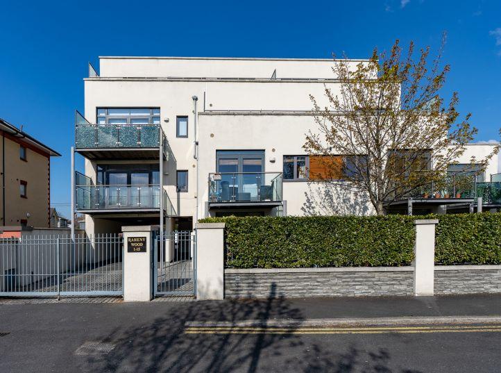 Apartment 2 Raheny Wood, Raheny Road, Raheny, Dublin 5