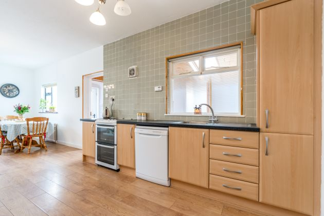 Bumblebee Cottage, Ballinabarney, Wicklow Town, A67 WF54