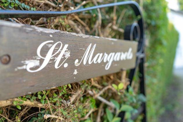 St. Margaret's, La Touche Park, Greystones, A63 EW64