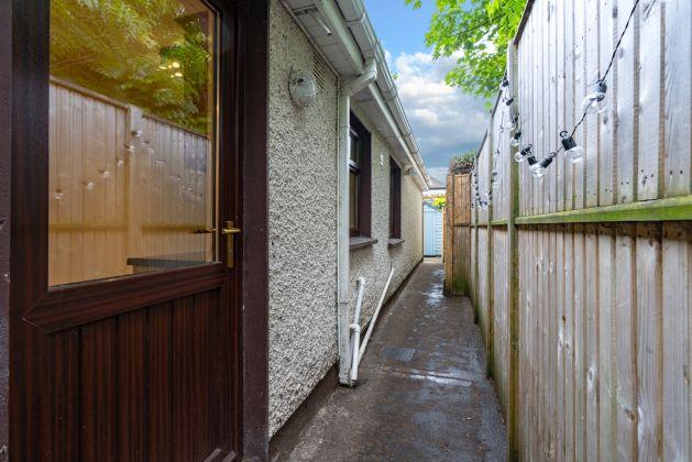 1 Gracelands, St Kevin's Gardens, Dartry, D06 R2V5