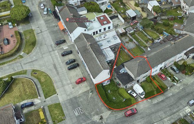 19 Hillsbrook Drive, Perrystown, Dublin 12