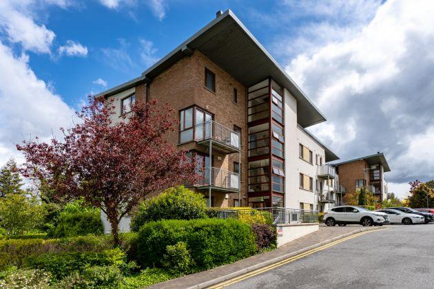 26 Marlay House, Taylors Hill, Rathfarnham, D16 HX46