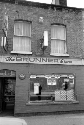 73 Brunswick Street North, Smithfield, Dublin 7