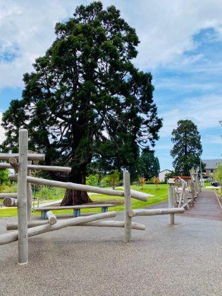 4 Knockrabo Park, Mount Anville Road, Goatstown, D14 V8N7