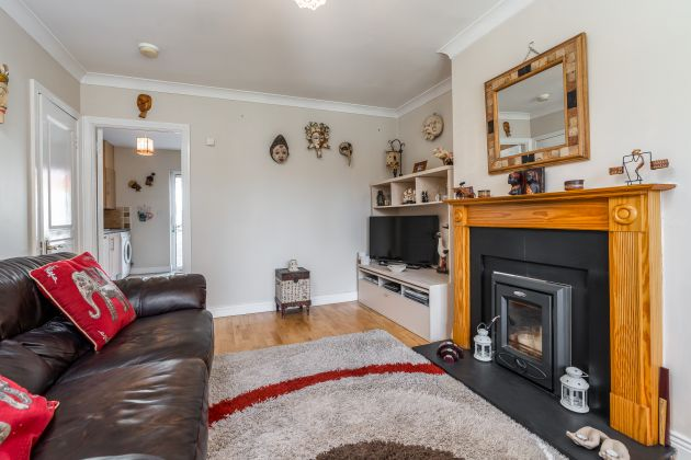 7 Woodleigh Close, Blessington, Co Wicklow