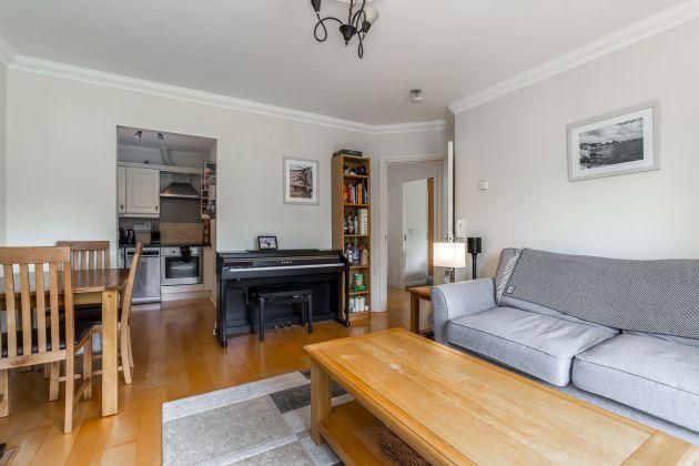 99 Kerrymount, Kilgobbin Wood, Sandyford, Dublin 18