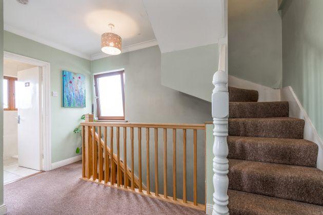 3 Greentrees Road, Manor Estate, Terenure, D12 VX04