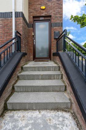 251 Charlesland Wood, Greystones, Co Wicklow