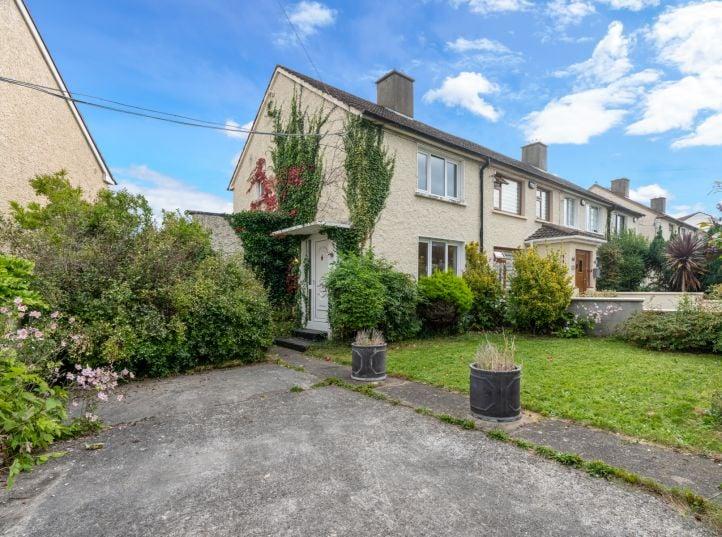 69 Loreto Avenue, Rathfarnham, D14C9K4