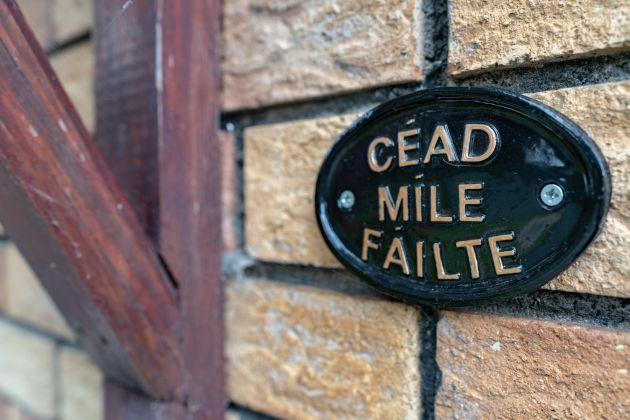 50 Belmont Park, Raheny, Dublin 5