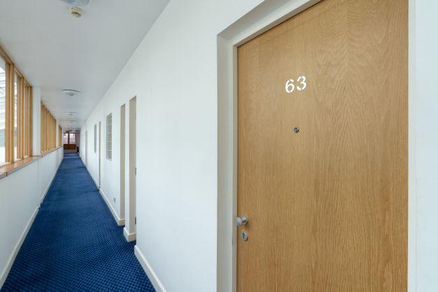 63 Beresford House, Custom House Square, IFSC, D01 E308