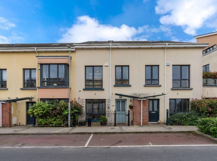 2 Sweetman House, Myrtle Avenue, The Coast, Baldoyle, Co. Dublin