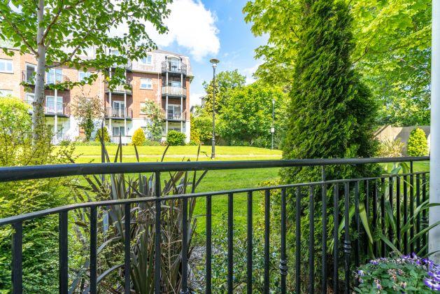 125 Westminster, Kilgobbin Wood, Sandyford, Dublin 18