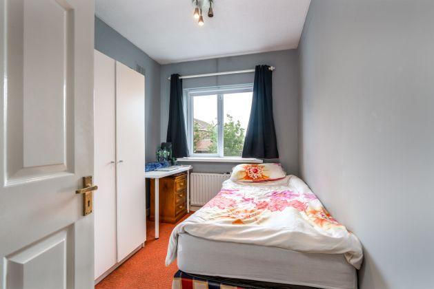 3 Sandyford Hall Place, Sandyford, Dublin 18