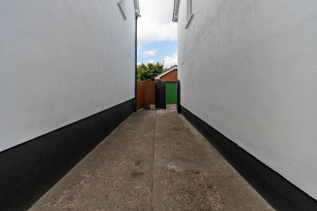 25 Scholarstown Park, Knocklyon, Dublin 16