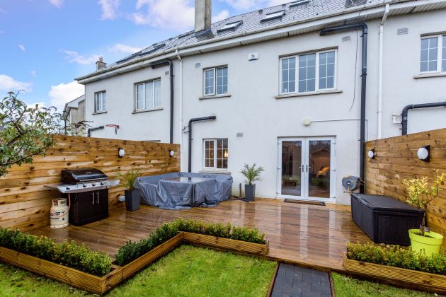 14 Brownsbarn Orchard, Old Naas Road, Citywest, Dublin 22
