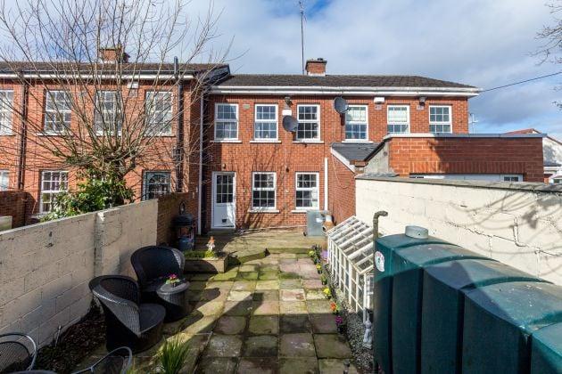 9 Kingston Court, Taylor's Lane, Rathfarnham, Dublin 16