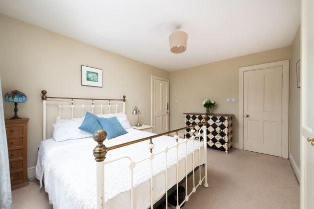 8 Loreto Terrace, Grange Road, Rathfarnham, Dublin 14