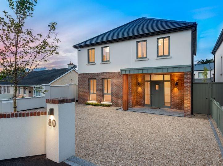 81 Sandyford Village, Sandyford, Dublin 18