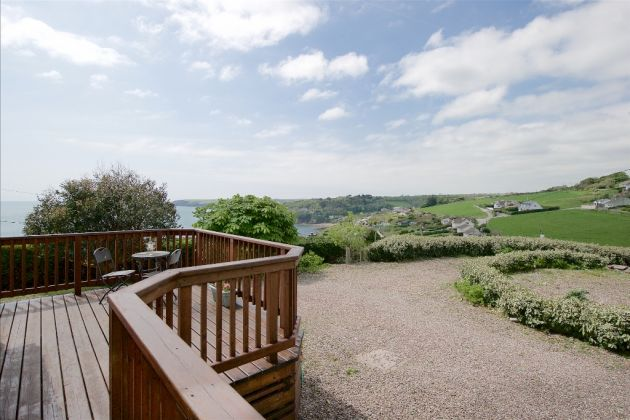 Hawks View, Fennells Bay, Crosshaven, Co. Cork