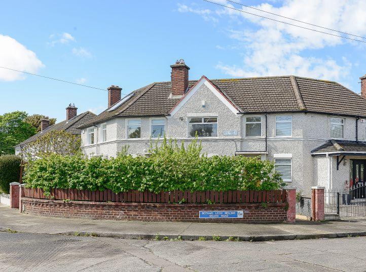64 Melvin Road, Terenure, Dublin 6W