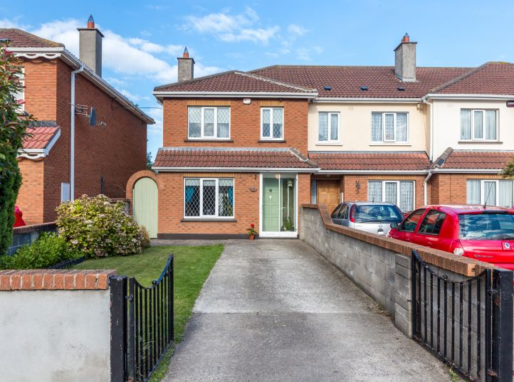 165 Edenmore Crescent, Raheny, Dublin 5