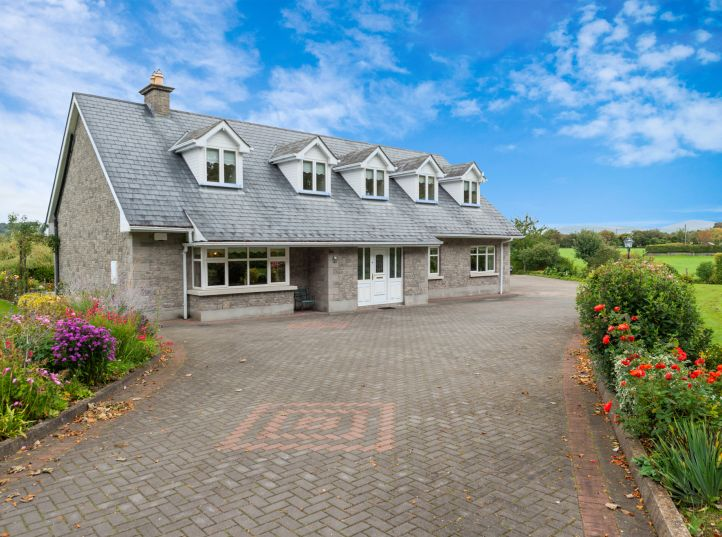 Greyfield, Ballymore Eustace, Co Kildare