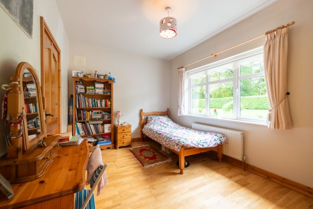 Greyfield, Ballymore Eustace, W91 EH64