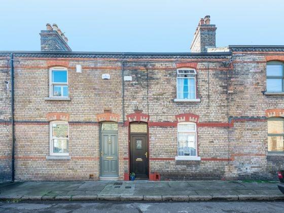 41 Carnew Street, Stoneybatter, Dublin 7