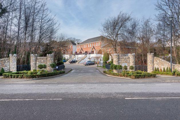 12 Ely Woods, Ballyboden Road, Rathfarnham, Dublin 16
