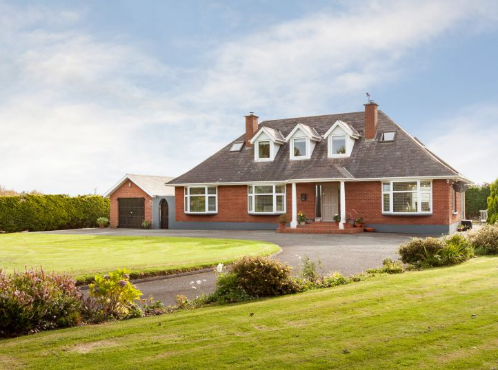 Ballyminaun Little, Killinick, Y35 H0A2