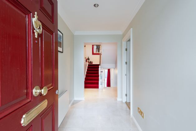 52 The Crescent, Robswall, Malahide, Co. Dublin