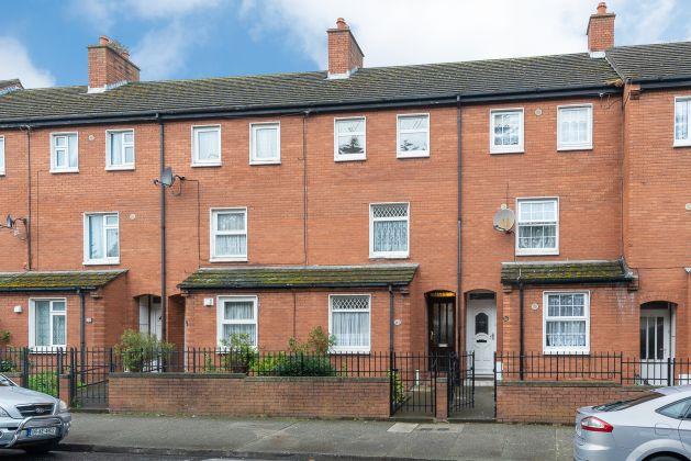 113 Rathmines Road Upper, Rathmines, Dublin 6
