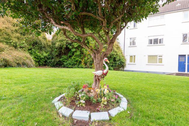 15 Oakley Court, Oakley Road, Ranelagh, Dublin 6
