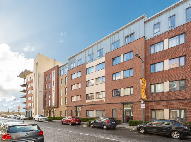 69 Burnell Square, Northern Cross, Clarehall, Dublin 17