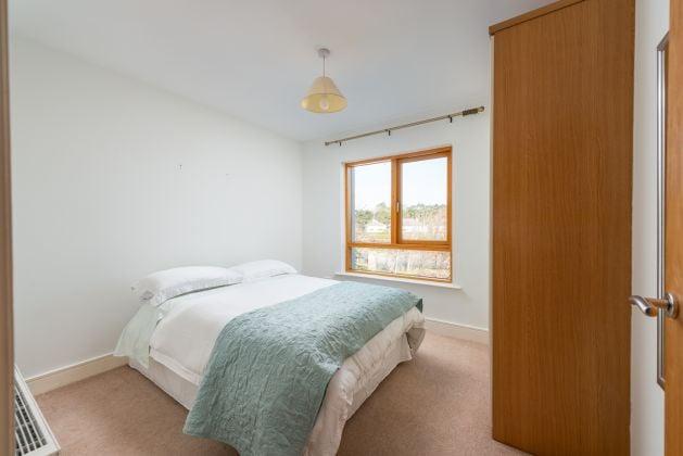 50 Boden Heath, Boden Park, Rathfarnham, Dublin 16