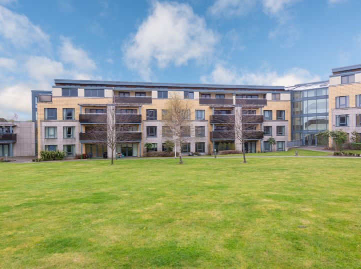 Apartment 106 Block A, Hampton Lodge, Grace Park Road, Drumcondra, Dublin 9