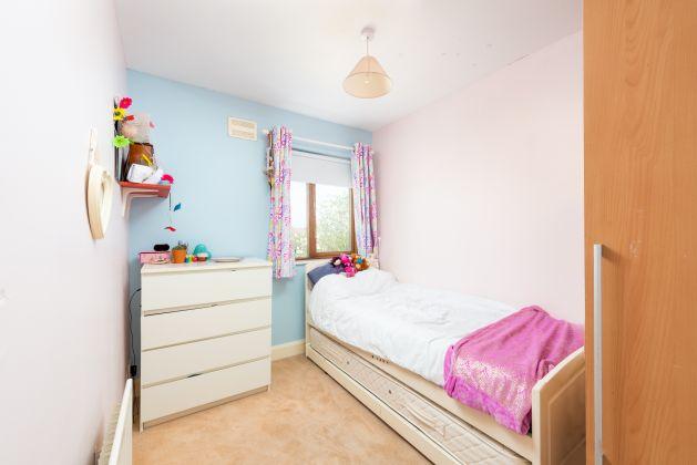 162 Charlesland Grove, Greystones, Co Wicklow