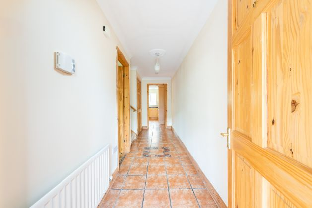 2 Middle Third Terrace, Killester, Dublin 5