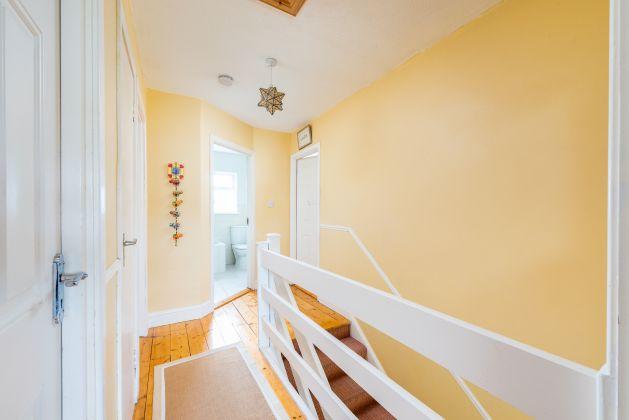 149 Applewood Heights, Greystones, Co Wicklow
