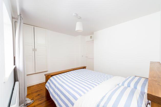 35 Dunedin Terrace, Monkstown, Co. Dublin