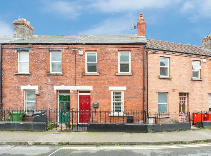 11 Church Avenue, Drumcondra, Dublin 9