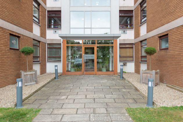 35 Rowan Hall, Millbrook Court, Milltown, Dublin 6