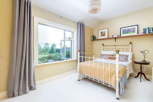 10 Castlefield Terrace, Greystones, Co Wicklow