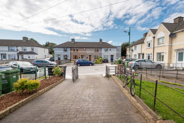 367 Galtymore Road, Drimnagh, Dublin 12