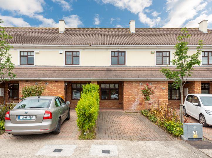 129 Charlesland Grove, Greystones, Co Wicklow